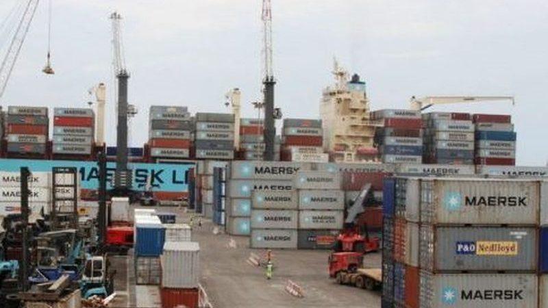 Consultora diz que Angola deve sair da recessão este ano com crescimento de 1%