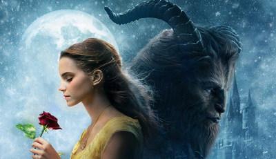 """Disney vence: """"A Bela e o Monstro"""" vai estrear na Malásia sem cortes"""