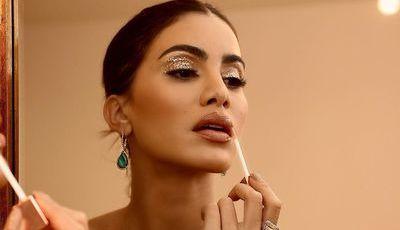 Camila Coelho, a influencer de Beleza que conquistou o mundo