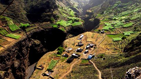 SA: Processo de atribuição de posse dos terrenos agrícolas no Porto Novo bem encaminhado