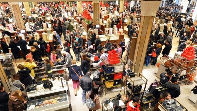 Quase 100% dos consumidores portugueses comparam preços antes de comprar