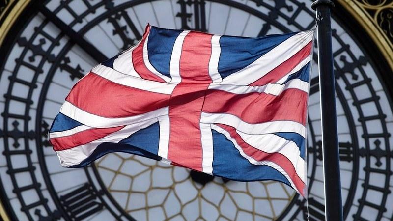 "Londres vai tirar cidadania a britânica que integrou grupo ""jihadista"""