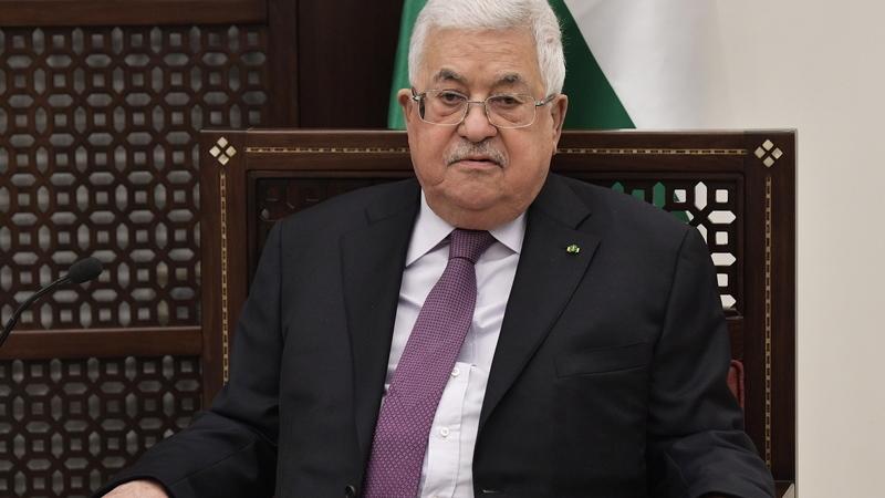 """Abbas e Haniyeh apelam à unidade palestiniana para """"derrotar"""" plano de Trump"""