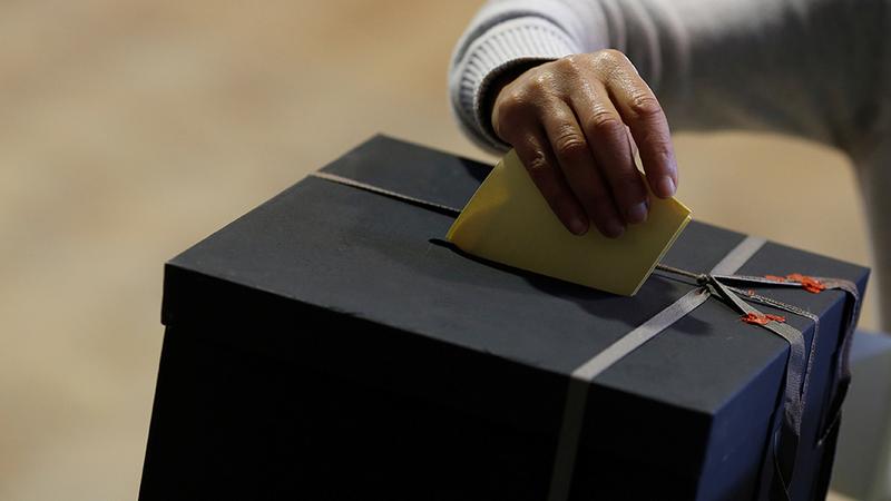 Madeira: sondagem dá vitória ao PSD com 6% de vantagem sobre PS