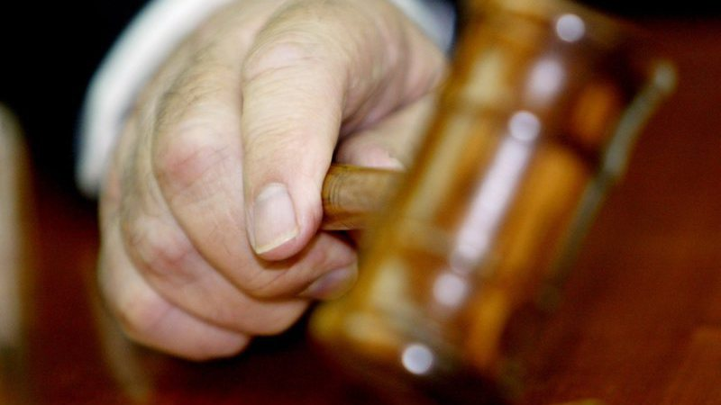 Ex-secretário de Estado e ex-diretor regional acusados no caso dos colégios GPS