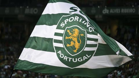 Bruno de Carvalho e Pedro Madeira Rodrigues: O frente-e-frente ao minuto