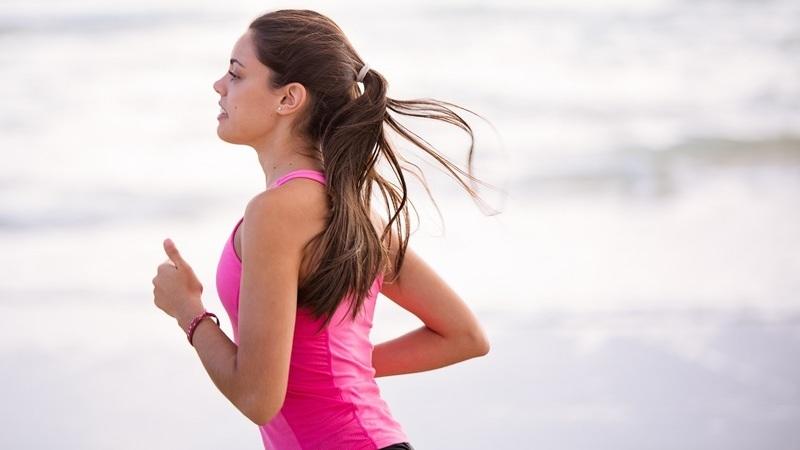 Dicas para evitar dores após a prática de desporto