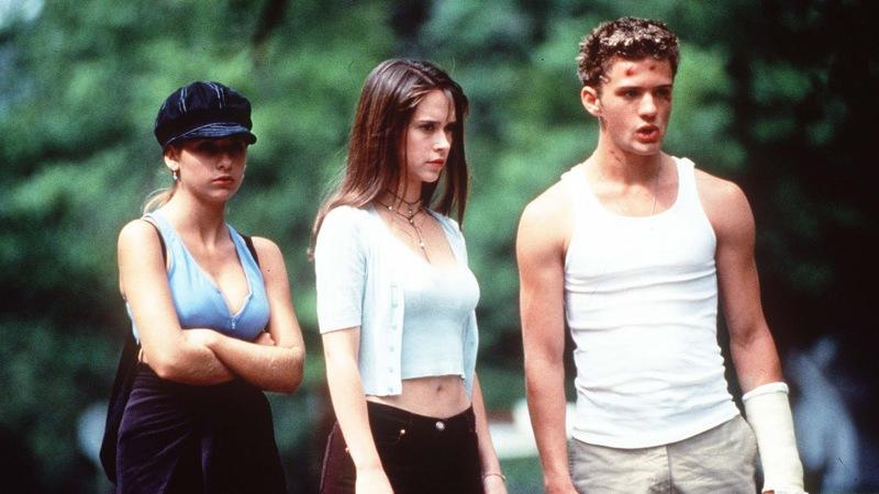 """""""Sei o Que Fizeste no Verão Passado"""" faz 20 anos: Como estão os atores do filme?"""