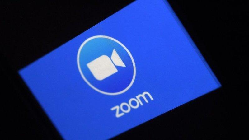 Zoom: COVID-19 fez aumentar as receitas. Mas a falta de encriptação na versão grátis gera polémica