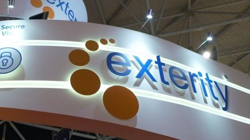 Escocesa Exterity instala centro de inovação de software no Porto