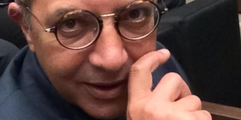 Morreu o arquiteto Manuel Graça Dias, aos 66 anos
