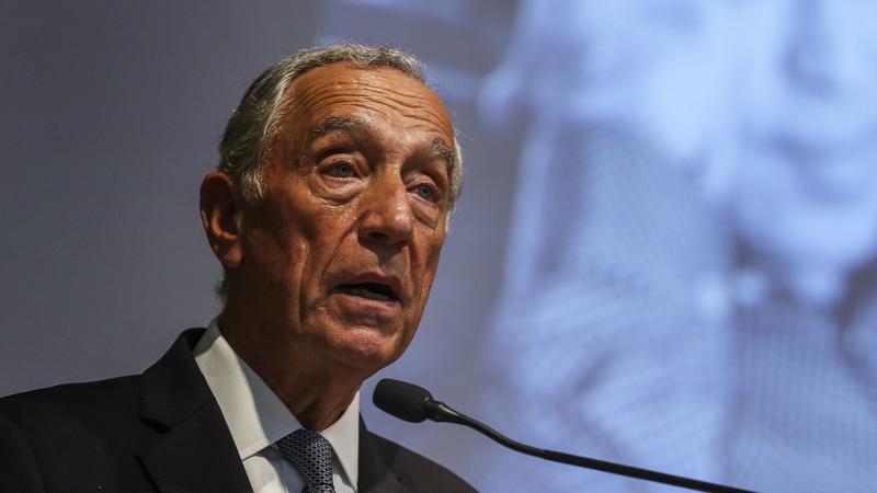Presidente da República promulga diploma contra práticas fiscais abusivas