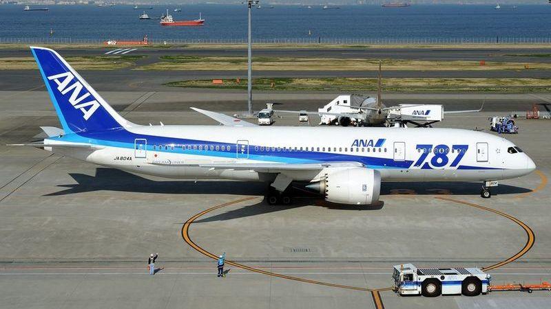 Estas são as companhias aéreas mais limpas do mundo