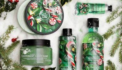 Ho ho ho: 8 presentes que cheiram a Natal