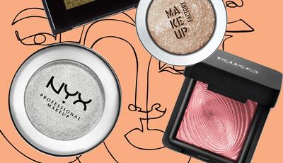 Dê cor à sua vida: 10 produtos de maquilhagem para dar nova vida aos seus olhos