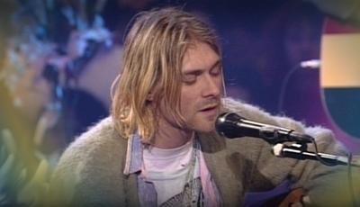 "Lembra-se do ""MTV Unplugged""? Programa vai voltar à TV"