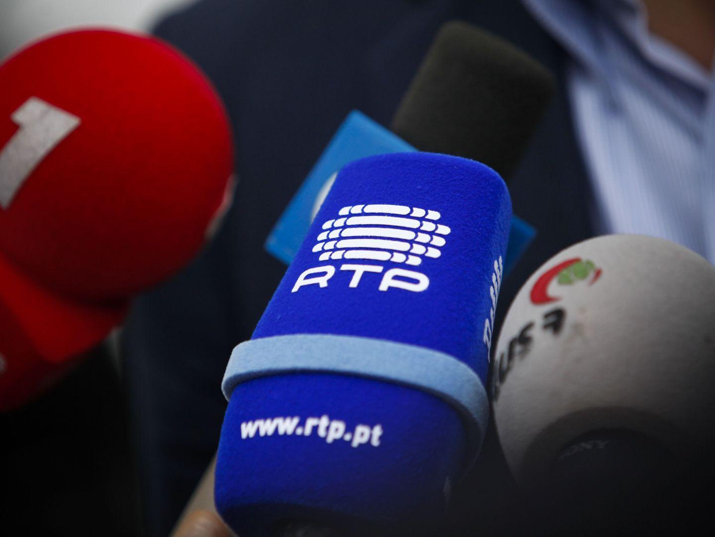 """Audições da RTP sobre programa """"Sexta às 9"""" aprovadas pelos deputados da comissão de Cultura"""