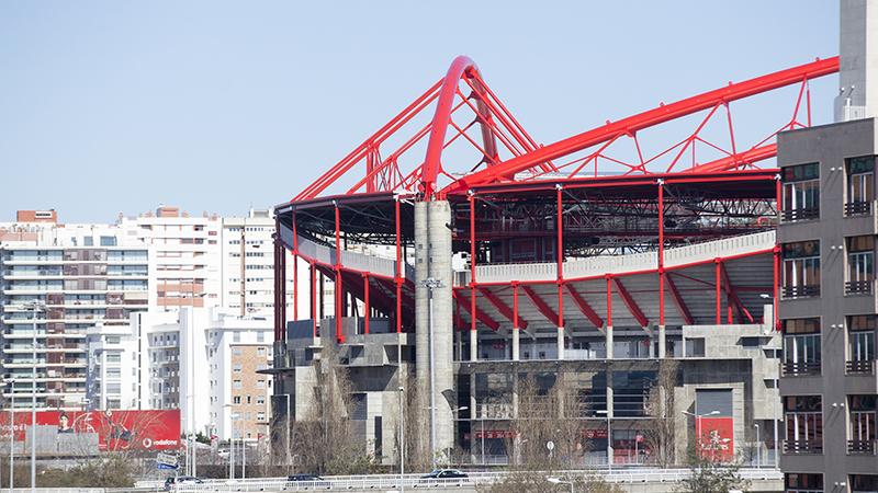 Benfica tem acordo com a Google e já terá dados de bloggers