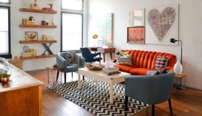 Encontre aqui as melhores dicas de decoração. Inspire-se!