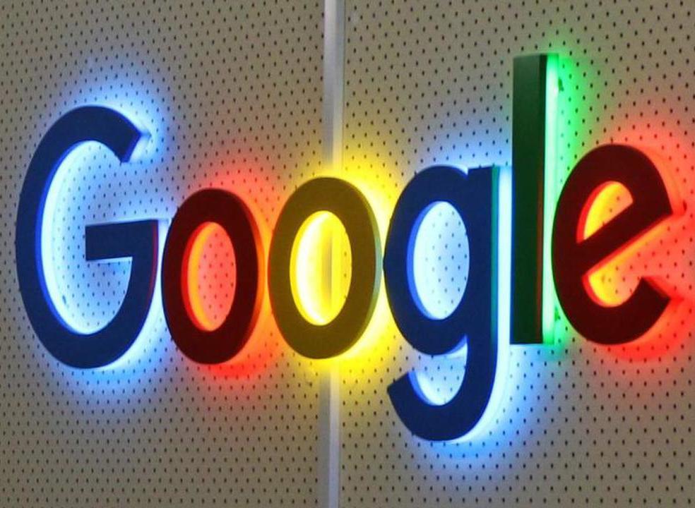 Google tem novas ferramentas para maior controle das contas em Android