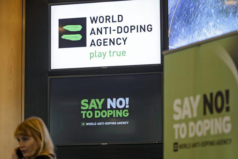 Rússia endurece sanções para quem violar regras antidoping