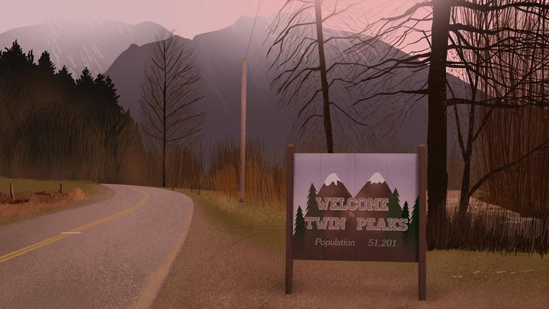 """""""Twin Peaks"""" faz 30 anos: o que é que Laura Palmer (ainda) tem?"""