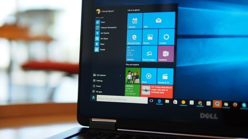 Dica: Como evitar problemas a instalar a Atualização de Outubro do Windows 10
