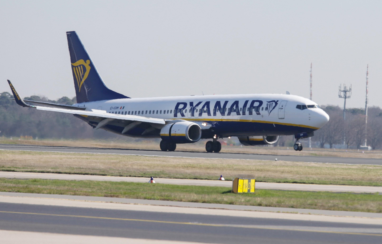 Avião cruza-se com 'drone' na aproximação ao Aeroporto de Lisboa. É o sétimo incidente este mês