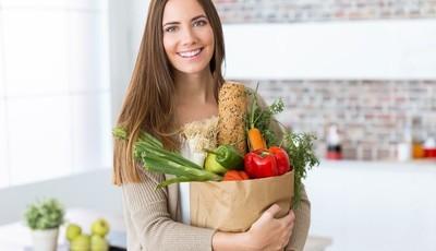 Alimentos que ajudam a baixar o risco de cancro