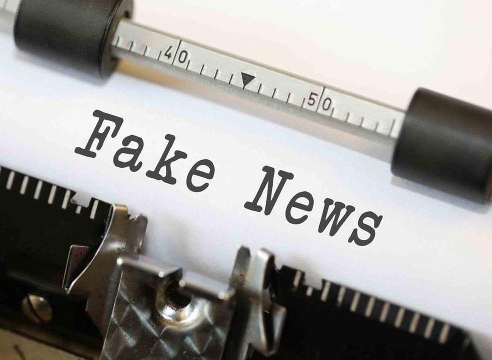Plano europeu contra a desinformação já tem relatório