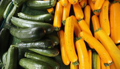 12 ingredientes que tornam a Dieta Mediterrânica mais especial