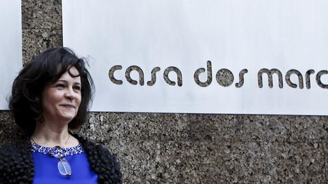 Falta de dinheiro e polémica com Paula Brito da Costa impedem construção de projeto que iria apoiar centenas de utentes na Maia