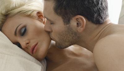 4 posições sexuais aliadas do orgasmo feminino