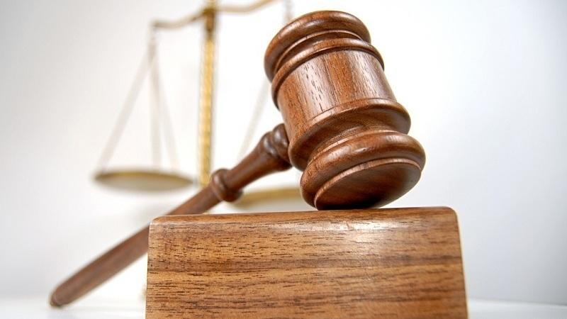 Homem começou a ser julgado na Madeira por 139.619 crimes de pornografia de menores