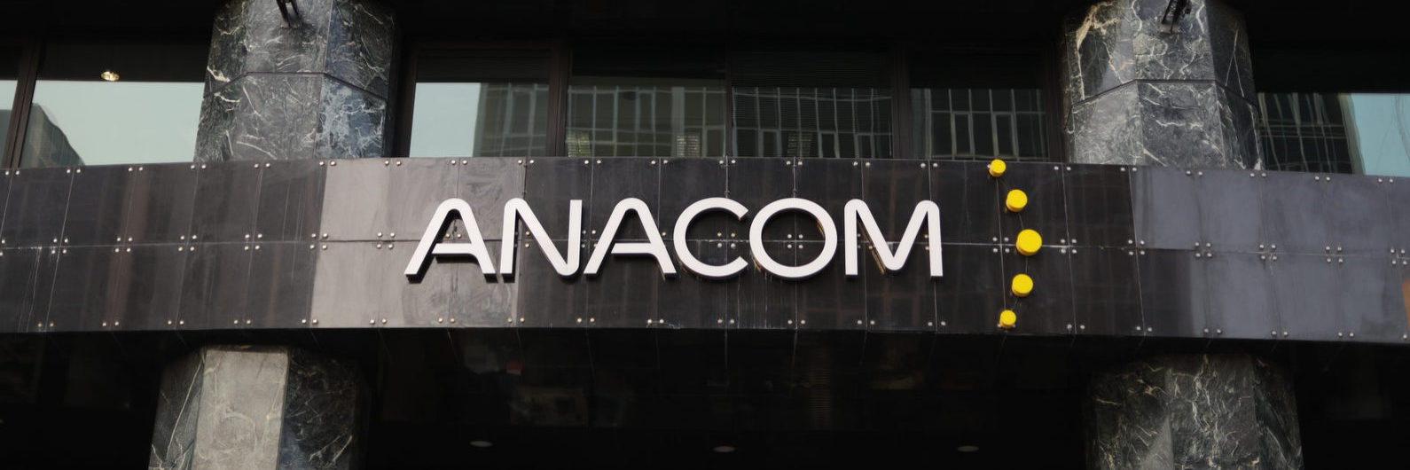 Anacom: operadoras obrigadas a aceitar rescisões ou a baixar preços