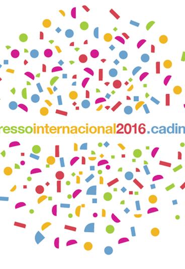 III Congresso Internacional do CADIn