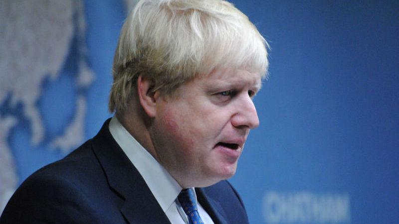Governo britânico vai enfrentar desafios orçamentais e económicos devido ao Brexit