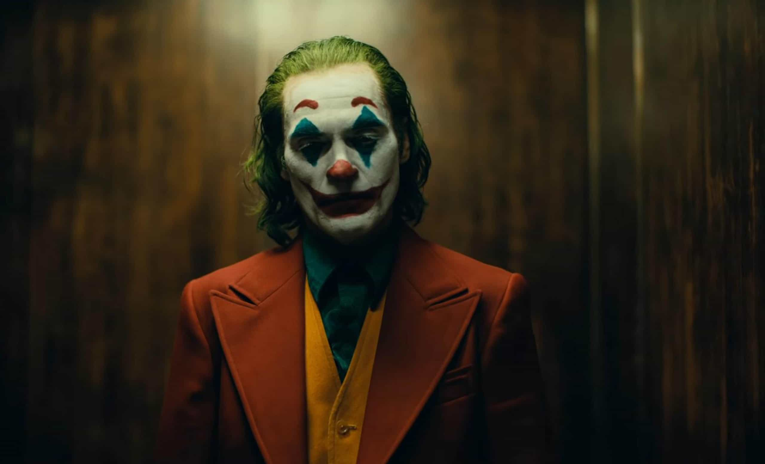 Os piores papéis dos nomeados ao Óscar de Melhor Ator de 2020