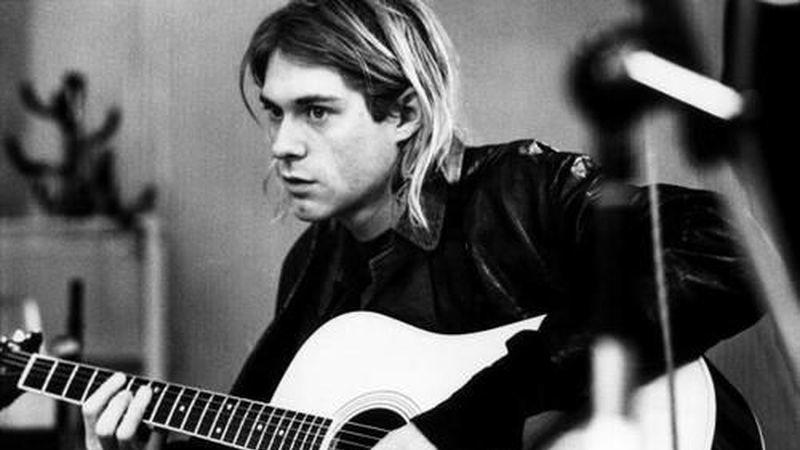 É verdade que os 27 anos são a idade mais fatal para os músicos de rock?