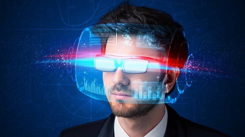 10 tecnologias que provavelmente vão mudar o mundo em 2018