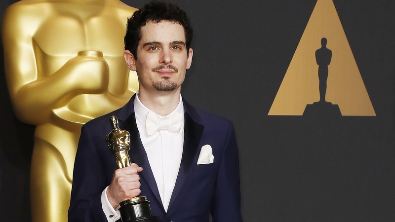 História dos Óscares: Recorde todos os realizadores que levaram para casa o troféu