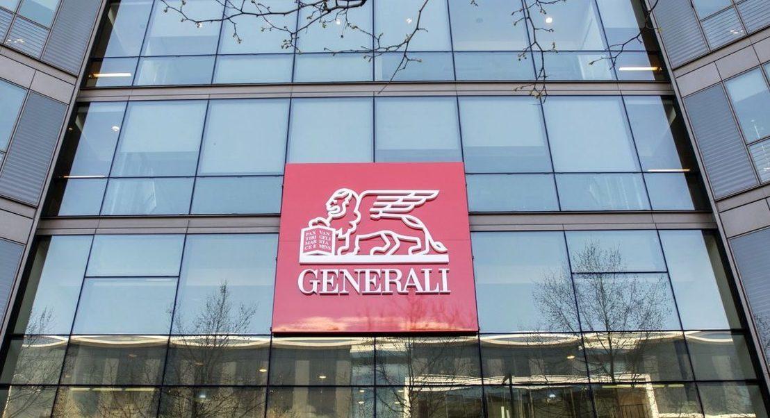 Bruxelas aprova compra da Tranquilidade pela Generali