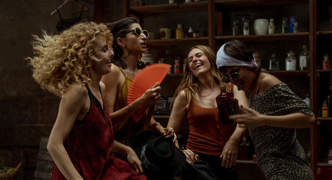 """""""La Casa de Papel"""" está de volta e domina conversas: as reações nas redes sociais"""