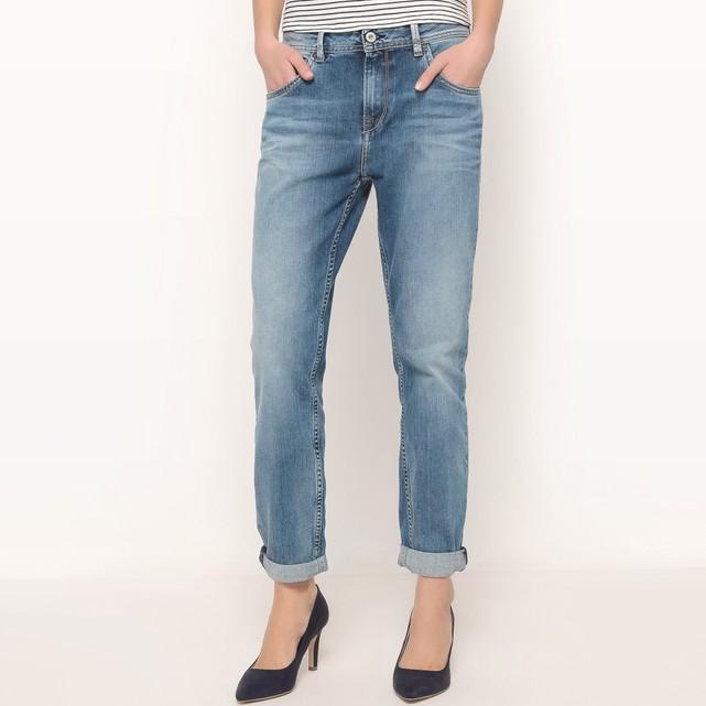Guia para encontrar as calças de ganga perfeitas para cada