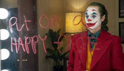 """Os ricos e os pobres, de """"Joker"""" a """"Parasitas"""""""