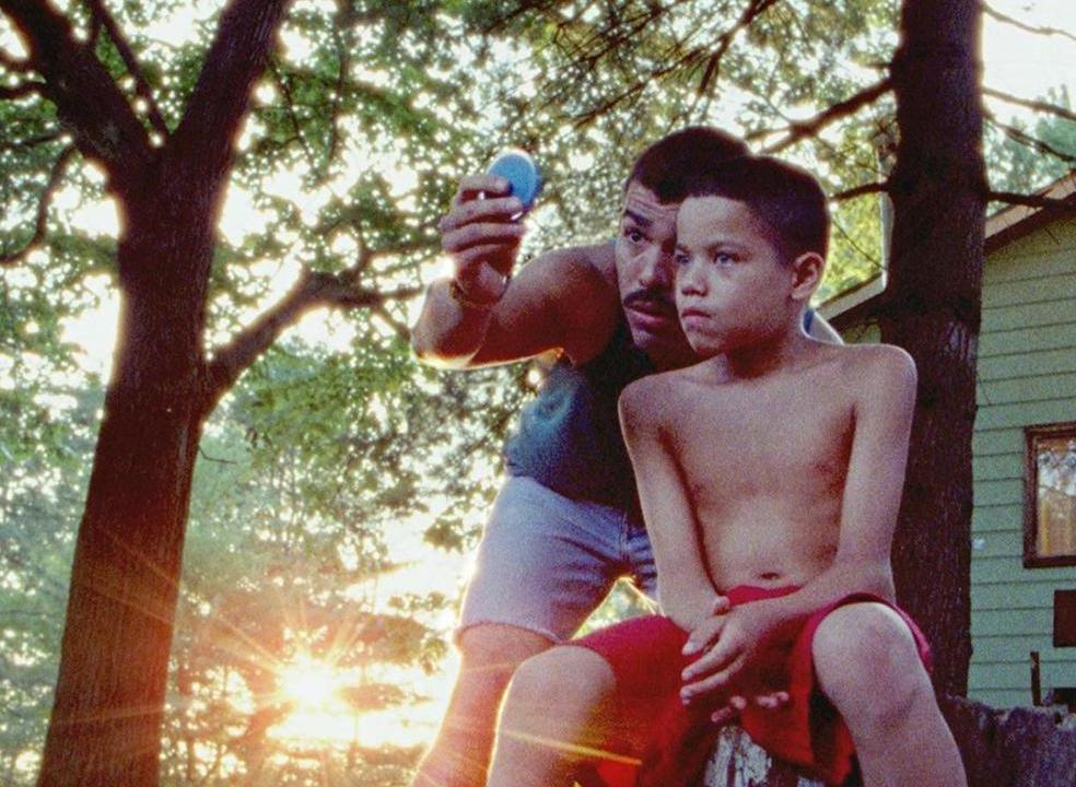 "Filme ""We the Animals"" surpreende na corrida aos Independent Spirit Awards, a antecâmara dos Óscares"