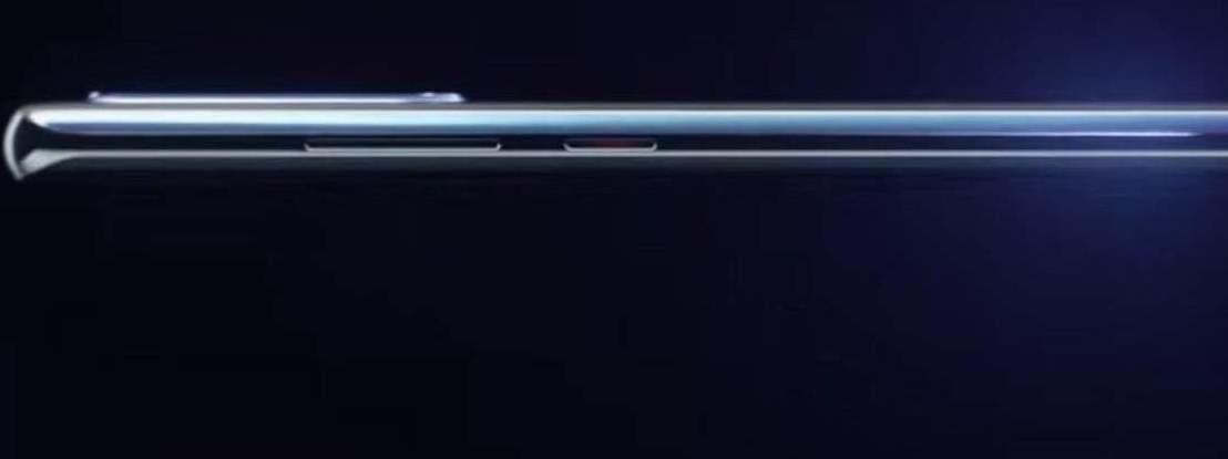 """Leak revela versão """"pro"""" do P40 da Huawei com cinco câmaras traseiras"""
