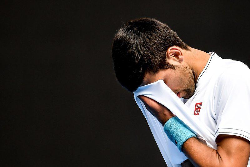 Ivanisevic oferece-se para treinar Djokovic