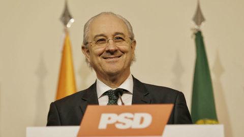 OE2019: Rio propõe voto contra