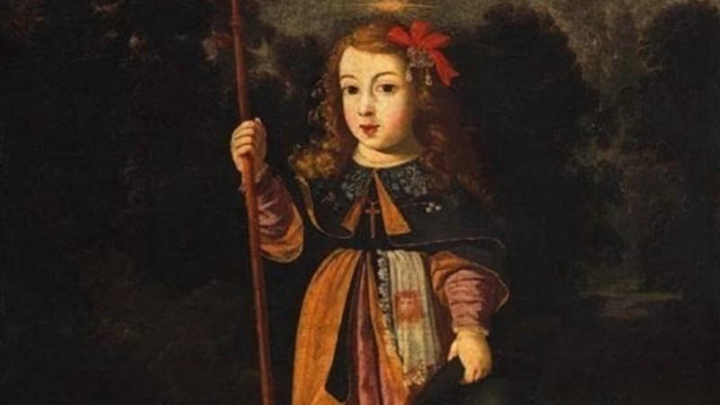 Quadro de Josefa de Óbidos foi adquirido por anónimo e vai ficar em Portugal